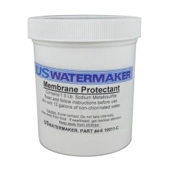 10011c of US Watermaker Watermaker Maintenance Chemicals