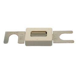 ZE160 of Vetus Strip Fuse