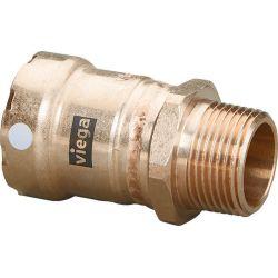 MegaPress Adapter - Model 0511