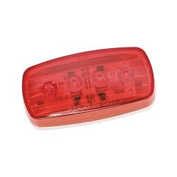 LED Clearance Lights 58 Series