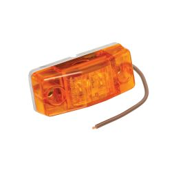 LED Waterproof Clearance Lights - Series 99