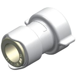 ADAPTOR-FEMALE 3/4INBPS TO 15MM