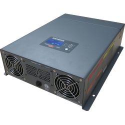 2000W Freedom X Sine Wave Inverter - 12V DC Input, 120V AC Output