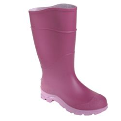 CT Boot, Berry