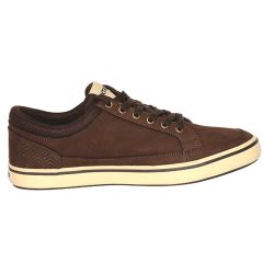 Men's Chumrunner, Brown