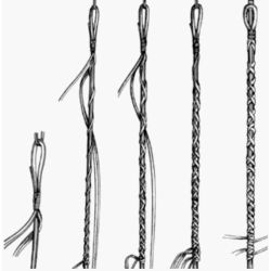 Yale Cordage Four-Leg YaleGrips - Rope and Cable Gripping Device
