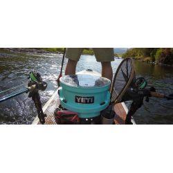 Yeti Coolers 5 Gallon LoadOut Bucket - Lid