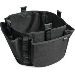 LoadOut Utility Gear Belts