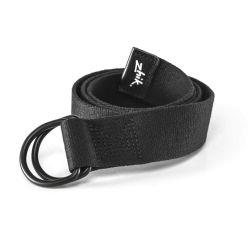 belt of Zhik Webbing Belt