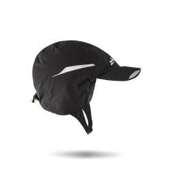 side of Zhik Winter Hat
