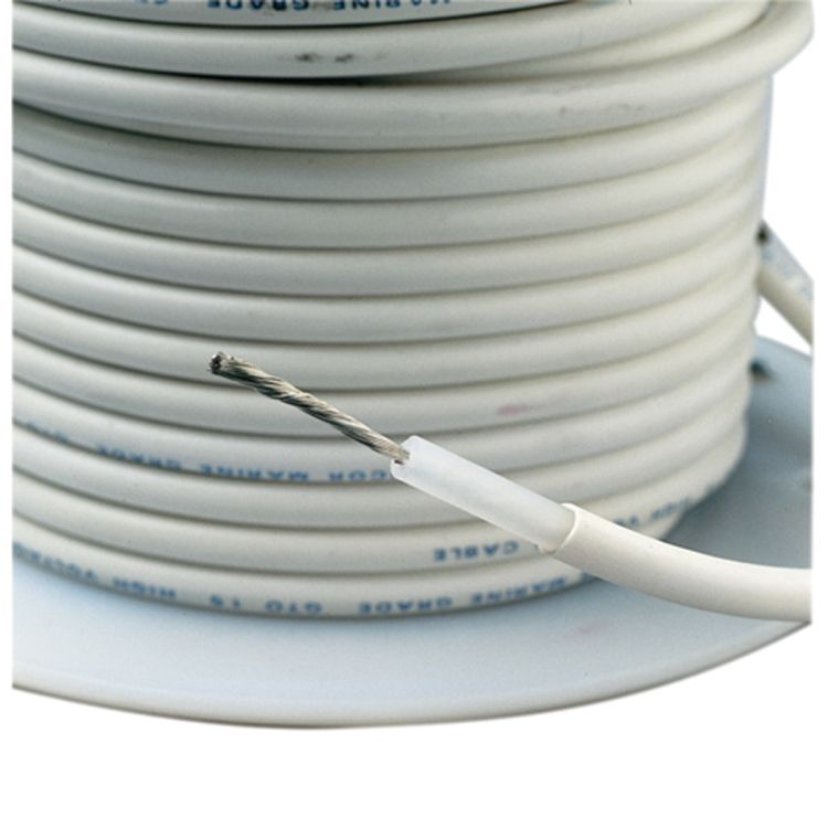GTO 15 High Voltage Cable