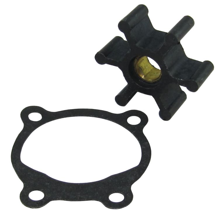 Repair Kit for OP-4 and OP-6 Oil Change Pumps