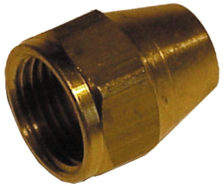 Midland 2502-12-12 Straights Steel Flare 37degree Female Elbow 1-1//16-12 JIC Thread x 3//4 Female Pipe