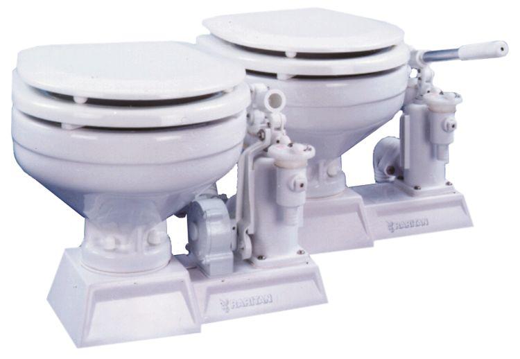 Sensational Pheii Electric Marine Toilet Raritan Fisheries Supply Machost Co Dining Chair Design Ideas Machostcouk