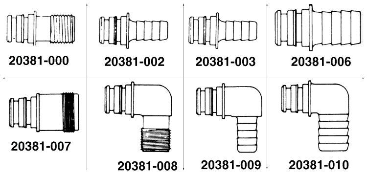 Flojet Wiring Diagram   #1 Wiring Diagram Source on
