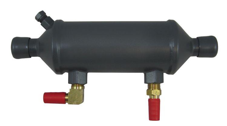 Yamaha Marine 688-45114-01 688-45114-A1 Genuine OEM Upper Casing Gasket