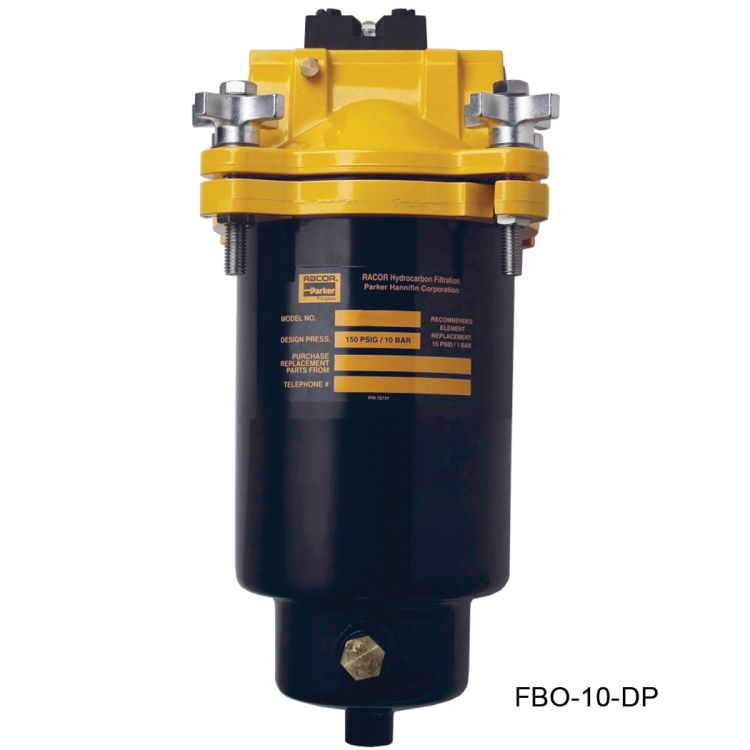 fbo marine fuel filter water separator replacement housing racor 2003 Duramax Fuel Filter Housing fbo marine fuel filter\u2044water separator replacement housing