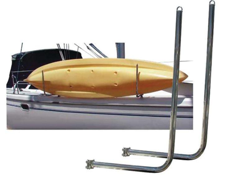 Kayak Accessories, Oar Paddles & Boat Oarlocks   Fisheries Supply