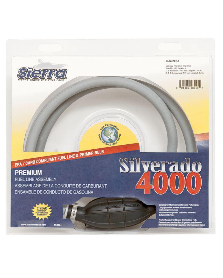 216345 sierra sie 18 8013ep 1 it1 tif sierra 18 8013ep 1 fisheries supply
