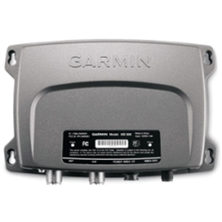 Garmin 010-00892-00 | Fisheries Supply on