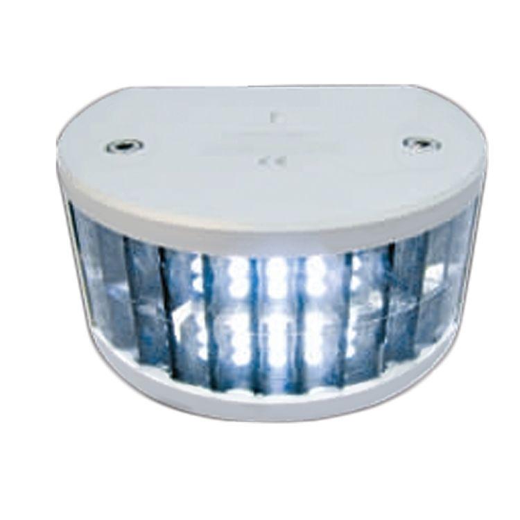 3 NM LED Stern Light - for Vessels Over 164 ft  sc 1 st  Fisheries Supply & Lopo Light 300-106 | Fisheries Supply