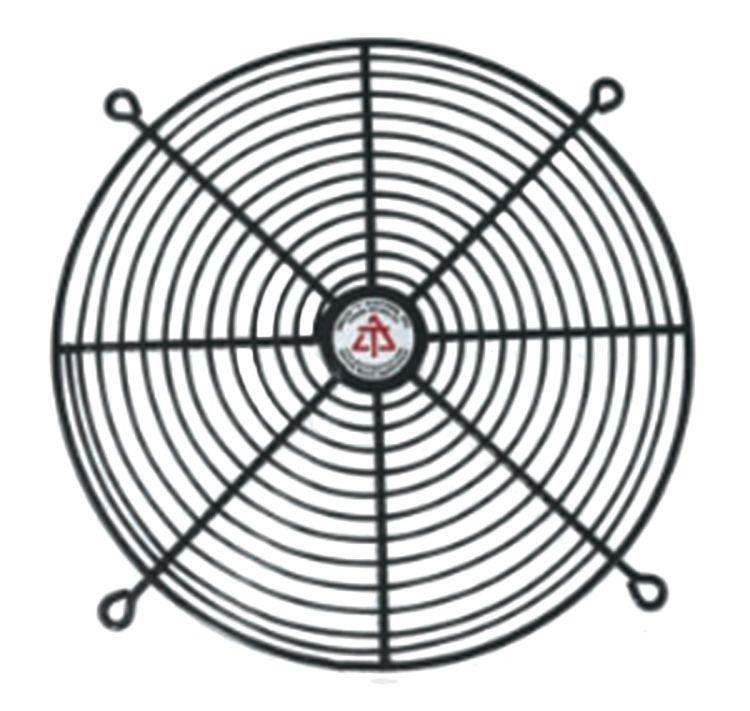 Delta T Ventilation: Marine Fans, Blowers & Controllers