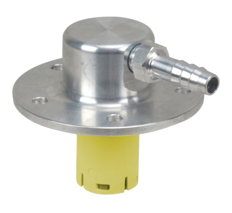 fuel tank vent valves epa pliant Flame Arresting Vent Cap perko flanged fuel tank vent valve 90 degree port angle epa pliant