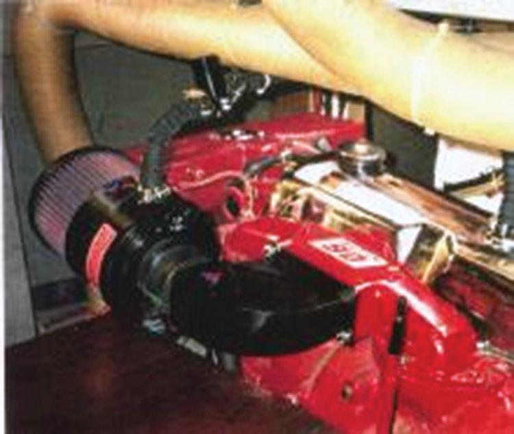 walker airsep kwfln 1 fisheries supply rh fisheriessupply com American Diesel Ford Lehman ford lehman engine owners manual