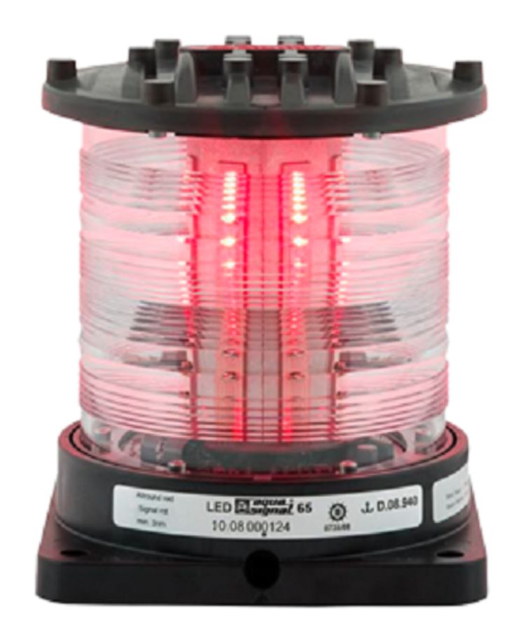 Ac Wiring Light In Series