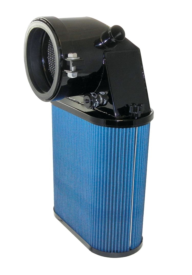 Marine Air Filters for your Boat   Fisheries Supply