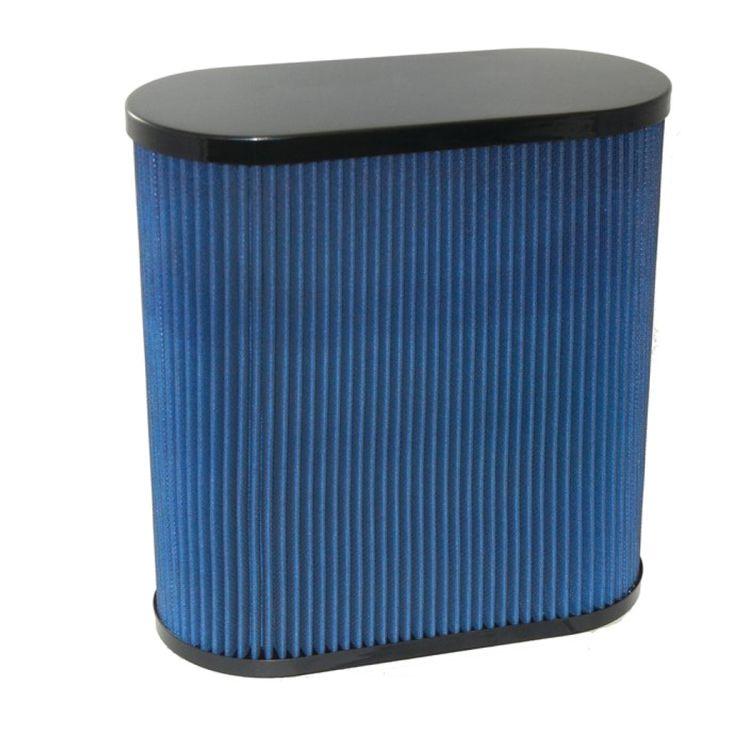 EverQuiet Air Filter Element - for QSM11 Air Filter
