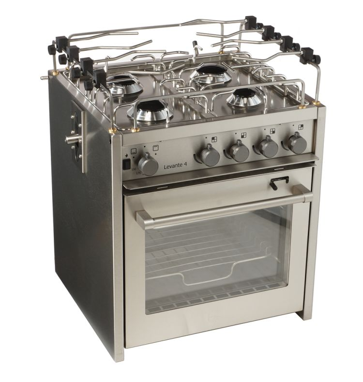 Coleman 2000003733 Parts And Diagram Ereplacementparts Force 10 Propane Stove