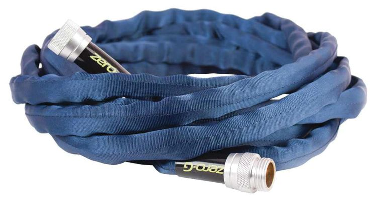 Image result for What is a Zero-G Hose