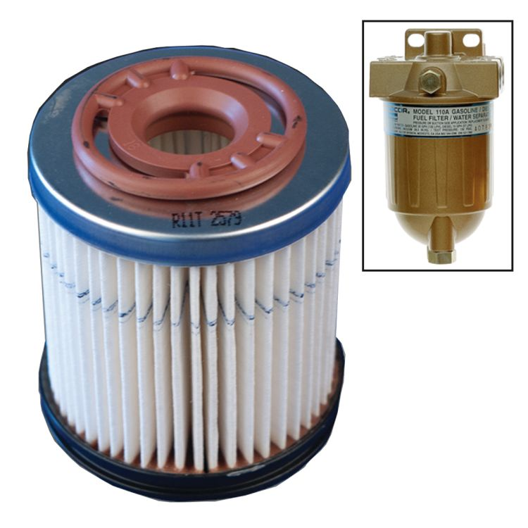 racor fuel filters p series racor r11t fisheries supply  racor r11t fisheries supply