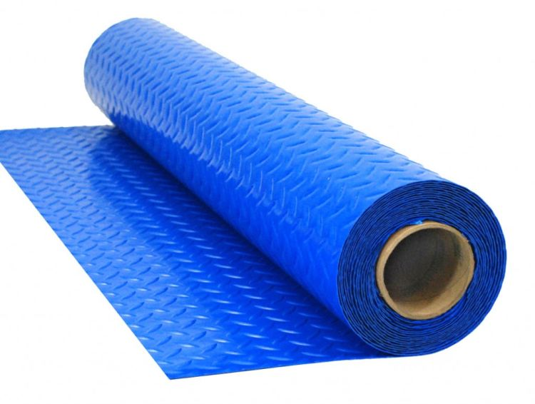 cover guard temporary surface protection
