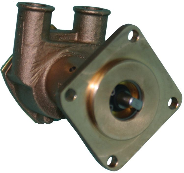 Onan Generator Pump - Oberdorfer Pumps | Fisheries Supply
