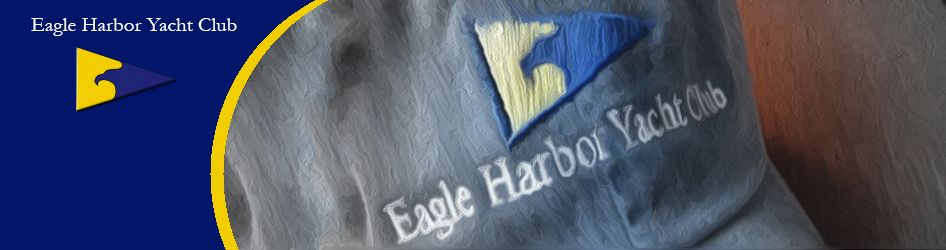 Eagle Harbor Yacht Club
