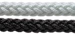 Mega Braid by New England Rope