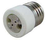 LED E26 Adapter Base from Lunasea