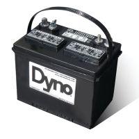 Dyno Dual Purpose M24M Battery