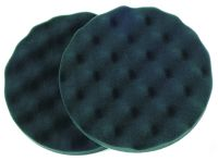 Foam Polishing Pad from 3M