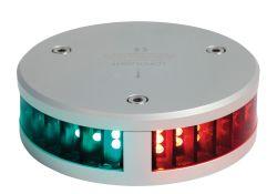 LED Navigation Lights from Lopo Light