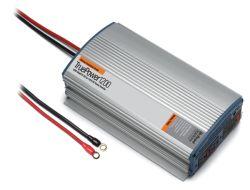 TruPower Marine Inverter from Pro Mariner