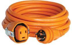 Smart Plug Shore Ppwer Cord