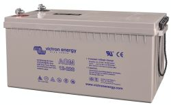 Deep Cycle Gel Battery from Victron