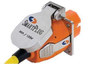 SmartPlug Shore Power Assembly