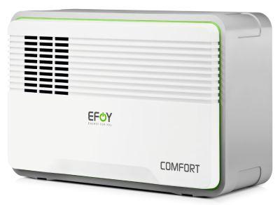 Efoy Comfort