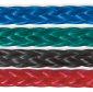 Samson Lightning Rope