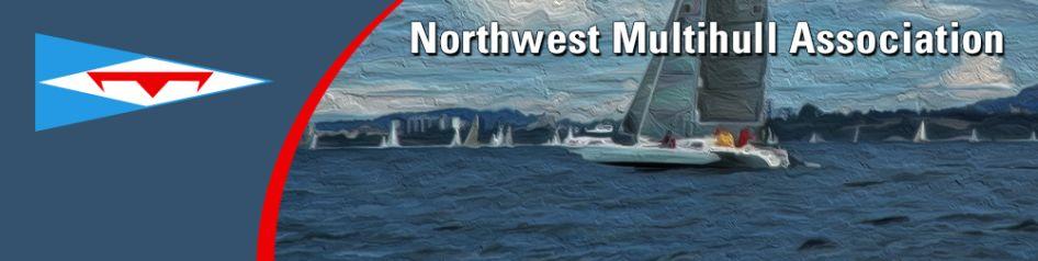 Northwest Multi Hull