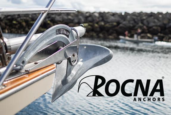Rocna Anchor Sale